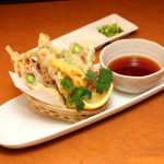 The 10 Best Tempura Restaurants You Must Eat in Hakata, Fukuoka