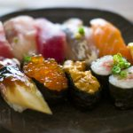 The Best 10 Sushi Restaurants You Must Eat in Kanazawa, Japan