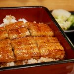 The Best 10 grilled-eel Restaurants You Must Eat in Shinjuku, Japan
