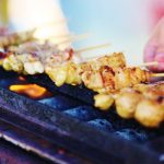 The 10 Best Yakitori Restaurants You Must Eat in Shinjyuku, Japan