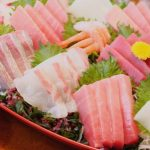 The 10 Best Places to Eat in Wakayama, Japan