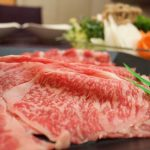 The 10 Best Sukiyaki Restaurants You Must Eat in Osaka, Japan