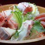 The 10 Best Izakaya You Must Visit in Kanazawa, Japan