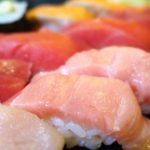 The Best 10 Sushi Restaurants You Must Eat in Shinjuku