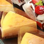 The 10 Best Must-Buy Cheese-cake in Kobe, Japan