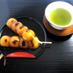 The 10 Best Places to Eat in Nikko, Japan
