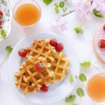The 10 Best Dessert Shops You Must Eat in Ikebukuro, Tokyo
