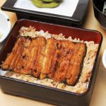 The Best 10 grilled-eel Restaurants You Must Eat in Nara, Japan