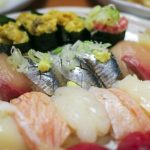 The Best 10 Sushi Restaurants You Must Eat in Kagoshima