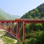 Top 10 Tourist Attractions & Best Things to Do in Toyama, Japan