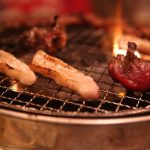The 10 Best Yakiniku Restaurants You Must Eat in Dotonbori Osaka, Japan