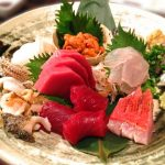 Top 10 Must-Try Restaurants to Enjoy Local Dishes in Toyama