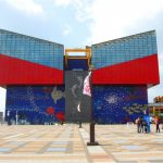 The 10 Best Tourist Attractions in Osaka for Young Students!