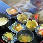 The 10 Best Breakfasts Restaurants You Must Eat in Hakata, Japan