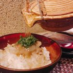 Top 10 Must-Try Restaurants to Enjoy Local Dishes in Niigata