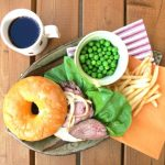 The 10 Best Breakfasts Restaurants You Must Eat in Shibuya, Japan