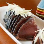 Top 10 Best Restaurants You Must Visit in Kochi, Japan