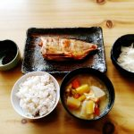 The 10 Best Breakfasts Restaurants You Must Eat in Kumamoto, Japan