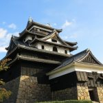 From the Regular to the Hidden gems! The 10 Must-visit Sightseeing spots in Shimane!