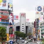 Shopping Guide: Best 10 Shopping Places in Tokyo
