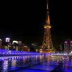 Top 10 night attractions you must visit in Nagoya!