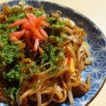 10 Best Local Cuisine Restaurants You Must Try in Kawagoe!