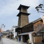 Top 10 Must-Visit Attractions in Kawagoe!