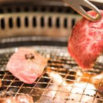 The Best Collection of Popular BBQ restaurants across Japan! The 10 Must-go BBQ restaurants!