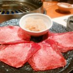 Must-go BBQ restaurants in Yokohama! The 10 Most Popular BBQ restaurants!