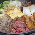 Sukiyaki of the finest Matsuzaka beef in Mie Prefecture! 10 popular restaurants recommended to go!