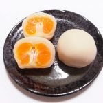 10 Best Local Specialties and Products for a Souvenir from Kansai Area