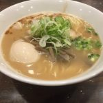 The Best Ramen in Nagasaki! The Best 10 Ramen Restaurants You Must Try in Nagasaki!
