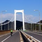 You can't miss here when sightseeing in Onomichi! Top 10 recommended hot sightseeing spots to go!
