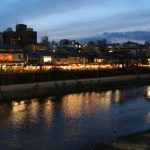 Enjoy Your Night Out In Kyoto! The Best 10 Night Spots In Kyoto!