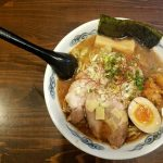 Want To Try The Best Ramen In Nagano? Here Are The Top 10 Ramen Shops!