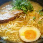 Do You Want To Try Ramen in Wakayama? Here Are The Top 10 Ramen Restaurants in Wakayama!