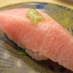 The Best Sushi-Go-Round In Fukuoka! Here Are The Best 10 Restaurants With An Affordable Price.