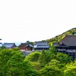 Speaking of famous places in Kansai, you must go there! Top 10 recommended hot spots that you can't miss out!
