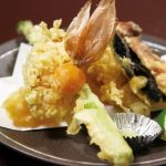 Great tempura in Sapporo! 10 recommendation of long-established popular restaurants to visit once!