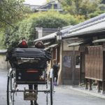 11 Sightseeing Spots for a Short Time in Kyoto!