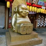 Keen On The Comedy In Osaka? The Best 10 Sightseeing Spots In Osaka!