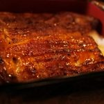 If you eat eel in Gion, you should visit there! 10 Selection of absolutely recommended long-established eel restaurant!