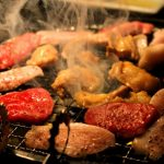 If you wanna eat BBQ in Akihabara, let's go here! 10 Recommended Popular BBQ Restaurants that you must go!