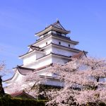Going On a Trip In Tohoku? The Best 10 Sightseeing Spots!