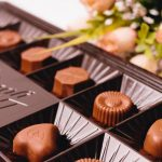 Shops With High Ratings! The Best 10 Shops You Can Get Chocolates!