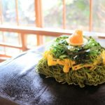 10 Best Must Visit Places to Eat Local Specialties of Yamaguchi!