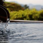 10 Most Popular Onsen Facilities and Japanese Inns You Must Visit in Kumamoto!