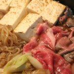 8 Highly Popular Sukiyaki Restaurants in Karuizawa