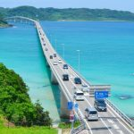 10 Most Popular Must Visit Attractions of Yamaguchi