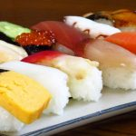 Sushi In Yokohama! The Best 10 Sushi Restaurants In Yokohama!